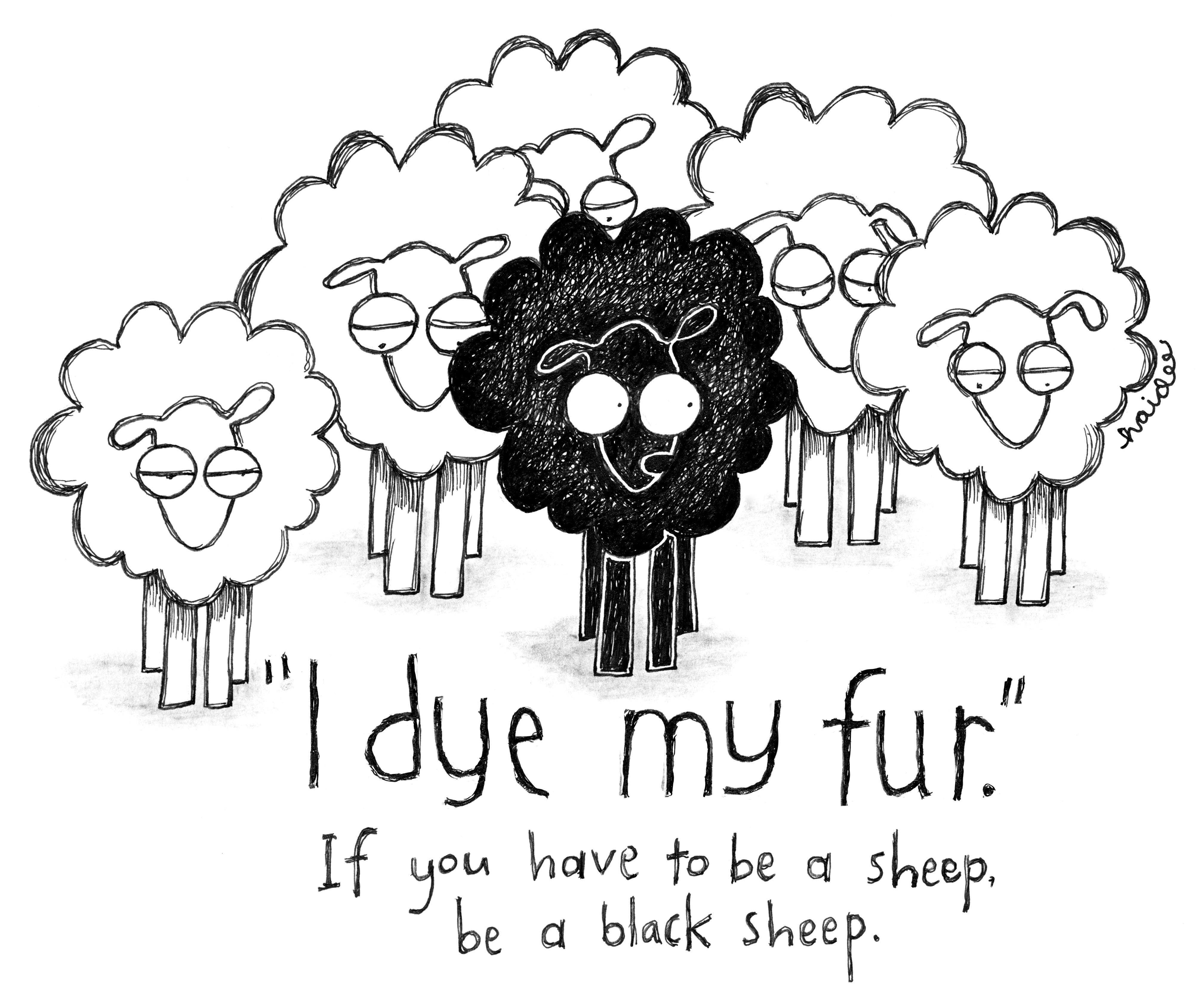 the black sheep Black sheep 秋田市手形字蛇野172-3 ルピナス手形101 tel018-874-8890 営業時間/11:00~20:00 お問い合わせはこちら.