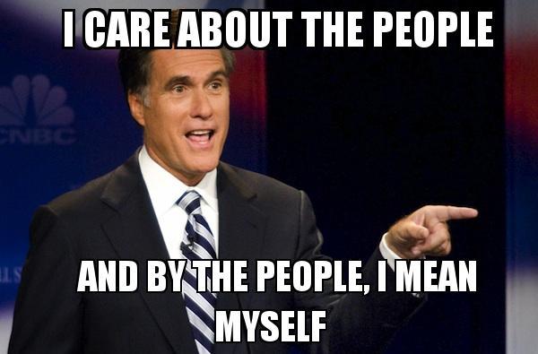 mitt-romney-greedy-meme.jpg