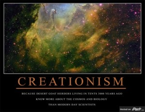 atheism_motivational_poster_40