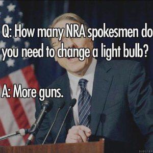 gun-control-cartoons-more-guns