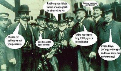 robber_barons_2