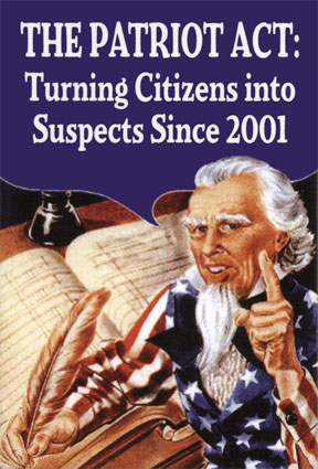 patriot_act