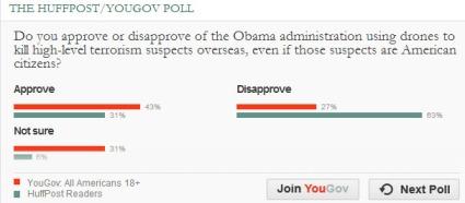 Poll I