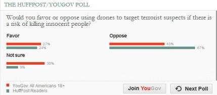 Poll II