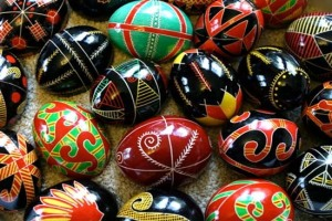 Ukrainian_Easter_eggs