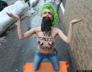 o-TOPLESS-JIHAD-DAY-570