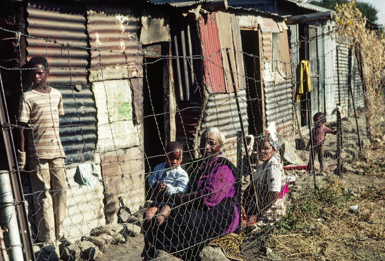 Тверской уезд в XVI веке. Его население и виды