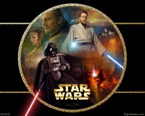 Star-Wars-star-wars-characters-3339922-1280-1024