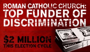 CatholicsFundingReport_MainImage-v2