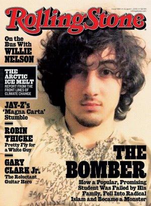 rolling-stone-magazine-Jahar-Tsarnaev-boston-bomber-cover-1