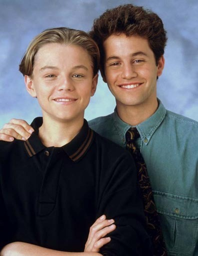 Leonardo-DiCaprio-Growing-Pains-growing-pains-5073414-396-512