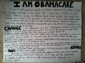 o-I-AM-OBAMACARE-570 (4)