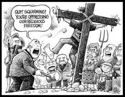 religious-freedom-cartoon