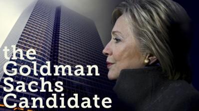 Goldman-Sach-Hillary-900-e1455056003700